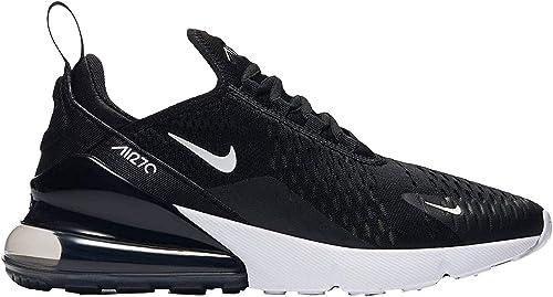 Nike W Air Max 270, Scarpe da Trail Running Donna