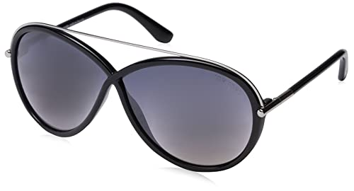 Tom Ford FT0454 C64