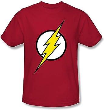 Injustice Gods Among Us Injustice League Adult V-neck T-shirt