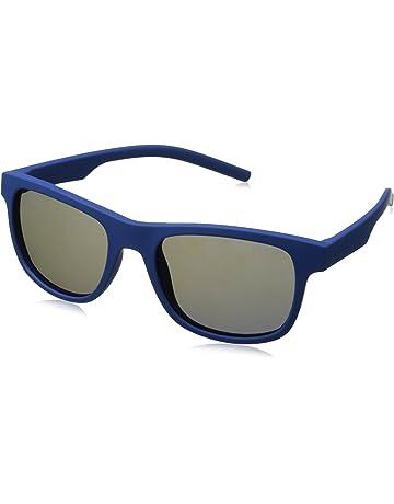 080d0200df Gafas de sol para mujer | Amazon.es