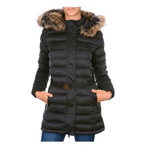 Ciesse – Abrigo – para mujer
