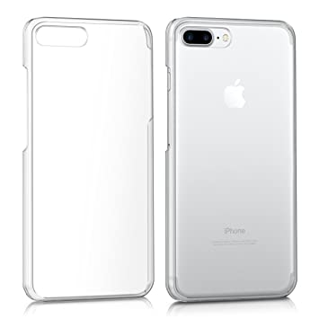 carcasa dura iphone 7
