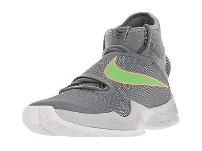 detailed look 2fe26 4ed51 Amazon.com   Nike Zoom Hyperrev 2016   Shoes