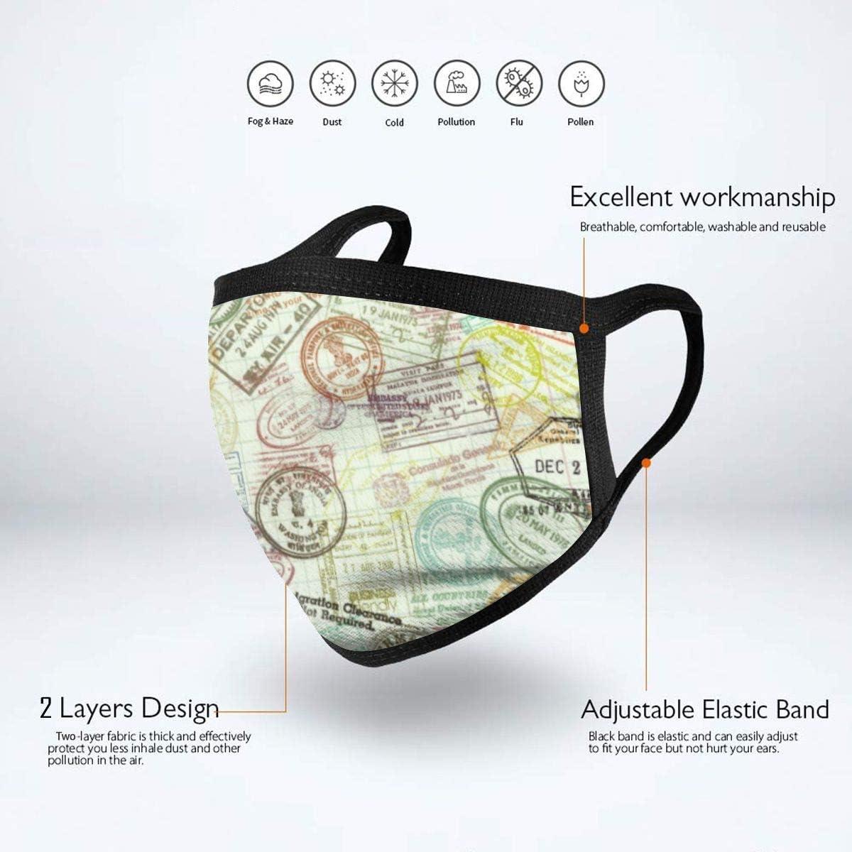 Na Realtree Camo Wallpapers Verstellbare Masken Sicherheitsmasken
