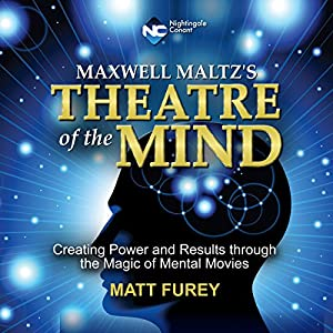 Theatre of the Mind Speech