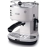 DeLonghi Icona Classic Pump Espresso