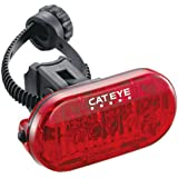 CatEye - Omni 5 Bike Light