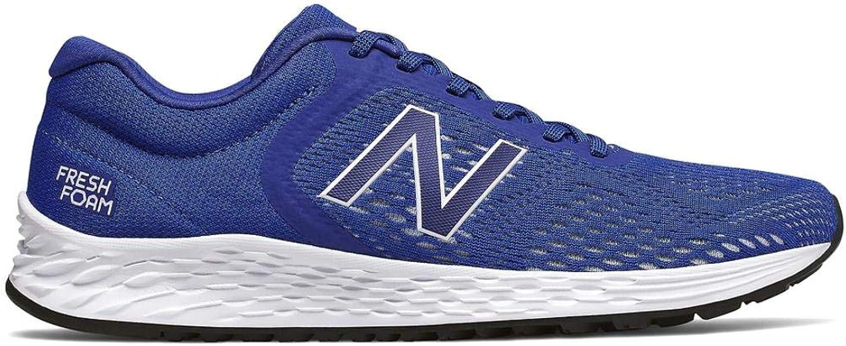 Arishi V2 Fresh Foam Running Shoe