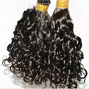 Amazon luffywig 8a virgin brazilian pre bonded i tip hair luffywig 8a virgin brazilian pre bonded i tip hair extension 10 22 pmusecretfo Image collections