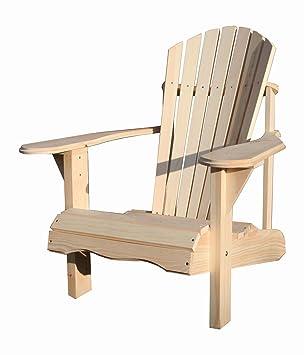 adirondack chair selber bauen. Black Bedroom Furniture Sets. Home Design Ideas