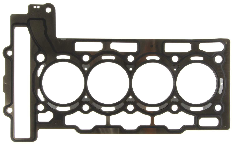 MAHLE Original 54773 Engine Cylinder Head Gasket