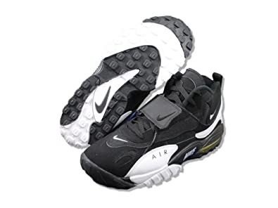 e3c6a42d3d Image Unavailable. Image not available for. Color: Nike Air Max Speed Turf  ...