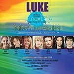(26) Luke, The Word of Promise Next Generation Audio Bible: ICB |  Thomas Nelson, Inc.