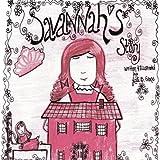 Savannah's Story