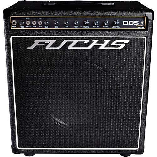 ODS Classic 50W 1x12 Tube Guitar Combo Amp