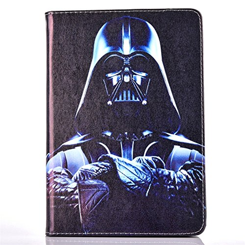 iPad Air 2 iPad 6 Case, Phenix-Color Rogue One: A Star Wars