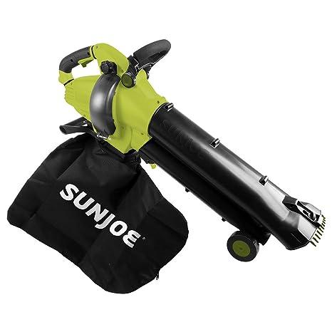 Amazon.com: Sun Joe SBJ702E - Batidora eléctrica 3 en 1 (250 ...