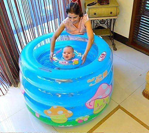 GDS Neonatologia piscina. infantil hinchable piscina. envolver ...