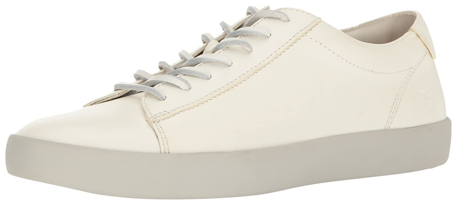 FRYE Men's Tanner Low Lace Fashion Sneaker
