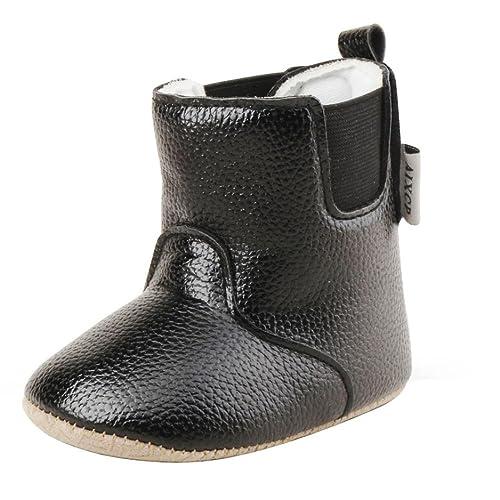 Botas niñas Invierno Zapatos Bebe niña Primeros Pasos Botines para Niñas Switchali Zapatos Bebe niña Recien