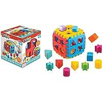 Bul - Tak Puzzle