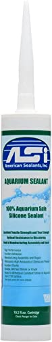 Clear-Aquarium-Silicone-Sealant