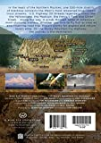 The Rocky Mountain Fly Highway DVD