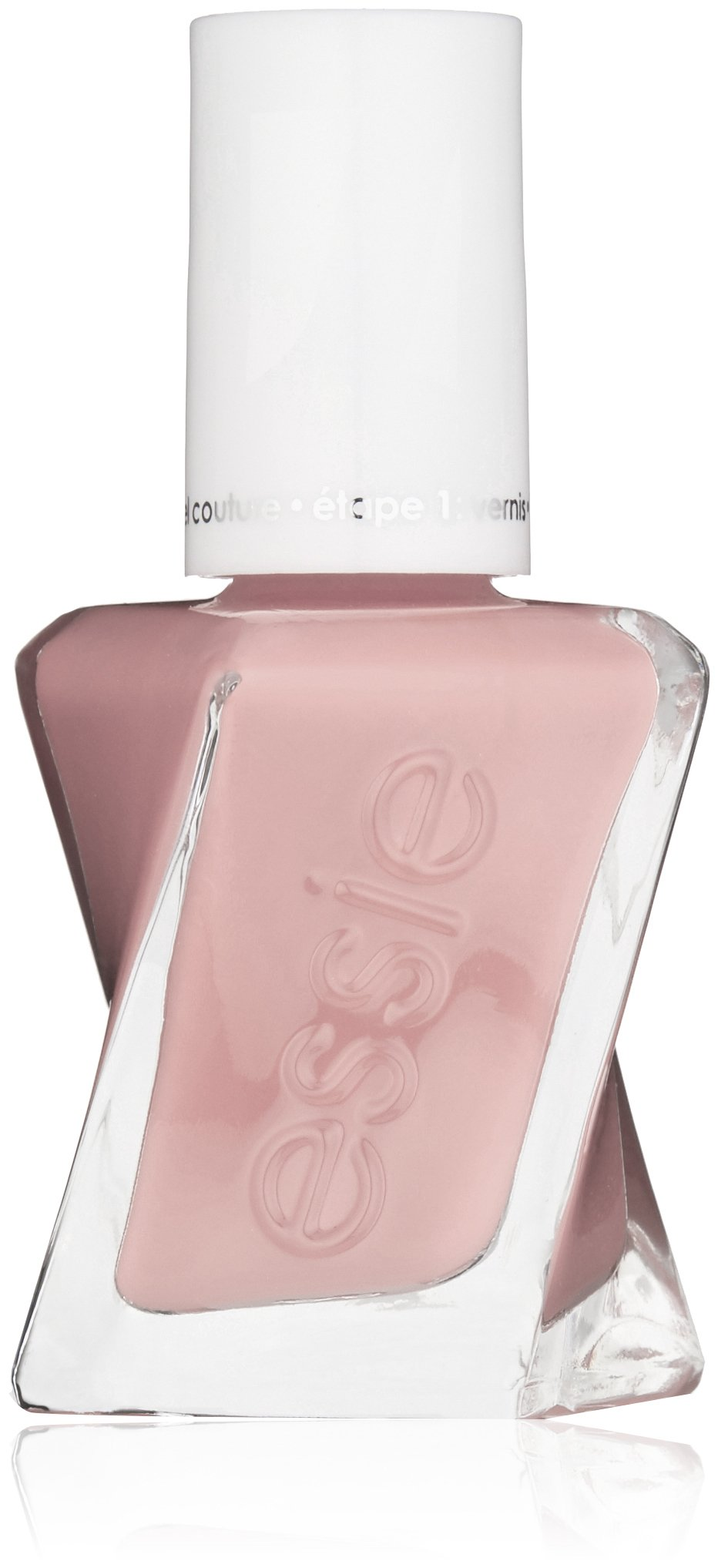 essie gel couture nail polish gala collection, 0.46 oz.