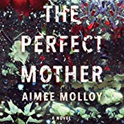 The Perfect Mother: A Novel – tekijä:…