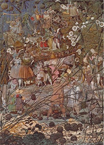 richard-dadd-the-fairy-fellers-master-stroke1855-1864-oil-painting-12x17-inch-30x42-cm-printed-on-pe