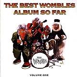 The Best Wombles Album So Far