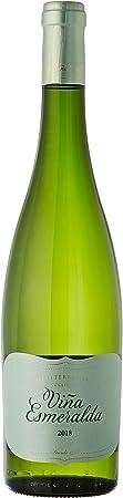 Viña Esmeralda, Vino Blanco, 75 cl - 750 ml