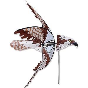 Premier Kites Flying Osprey Spinner