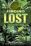 img - for Finding Lost: The Unofficial Guide book / textbook / text book