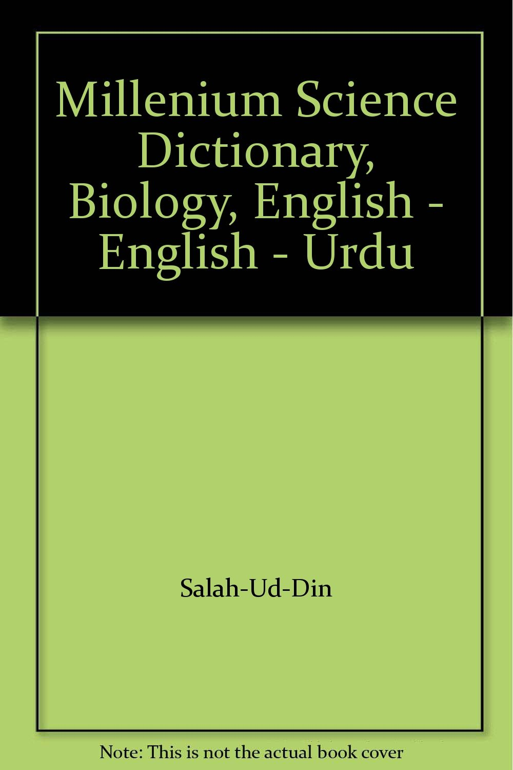 Best scientific dictionary english to urdu free download for pc.