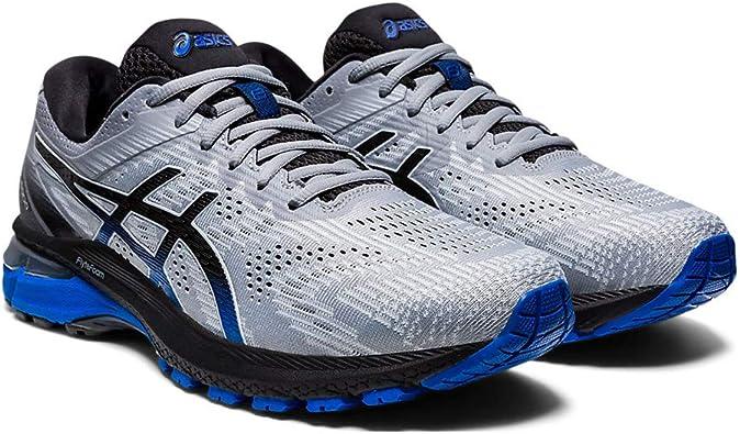 ASICS GT-2000 8 Zapatillas para Correr - AW20: Amazon.es: Zapatos y complementos