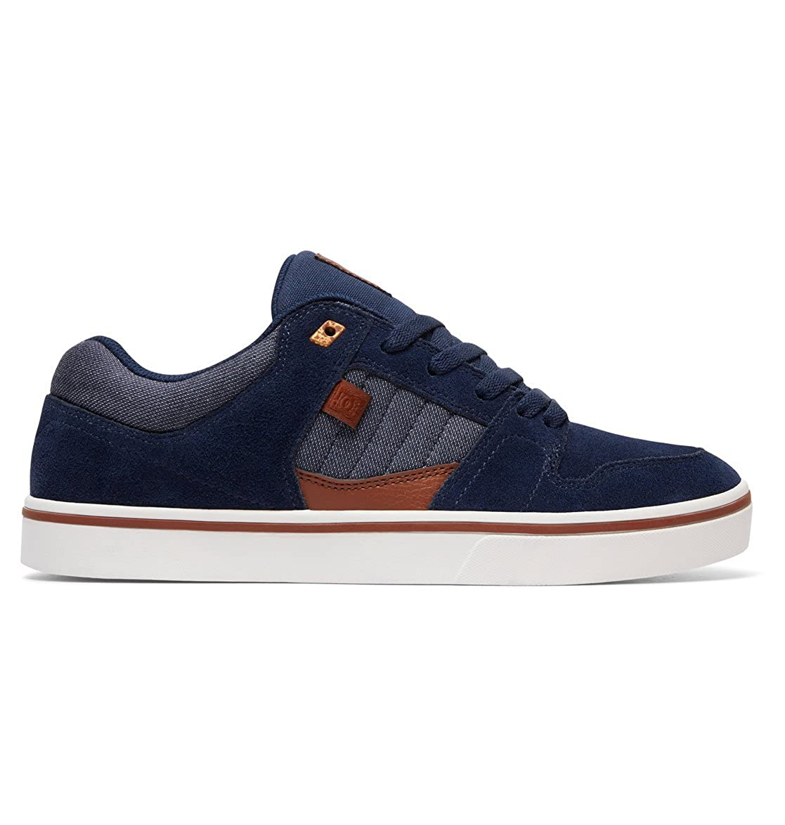 DC Shoes Course 2 SE, Zapatillas para Hombre