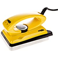 Toko - T8 Base Tuning Tool, Color Yellow