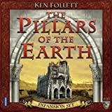 : Pillars of the Earth Expansion
