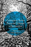 img - for Contemporary Bionian Theory and Technique in Psychoanalysis book / textbook / text book