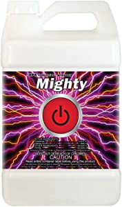 NPK Industries Mighty Mite Control (1 Gal)