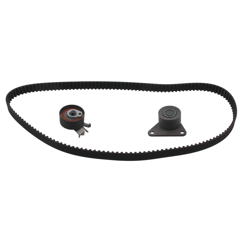 febi bilstein 22733 timing belt kit - Pack of 1