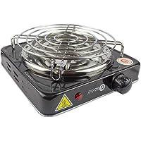 PAIDE P DIGITAL Cocina eléctrica con reijlla