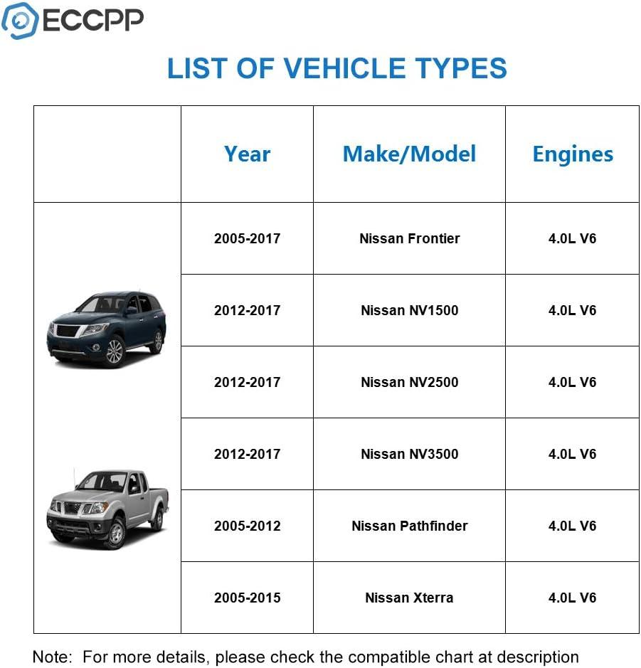 YANGCAN 16-Pack 6mm Intake Exhaust Valves Set For Audi A3 A4 A5 VW GLI GTI Tiguan Passat 2.0 TSI TFSI FSI