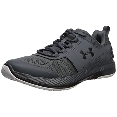 Under Armour Men's Commit Tr Ex Cross Trainer Sneaker | Fitness & Cross-Training