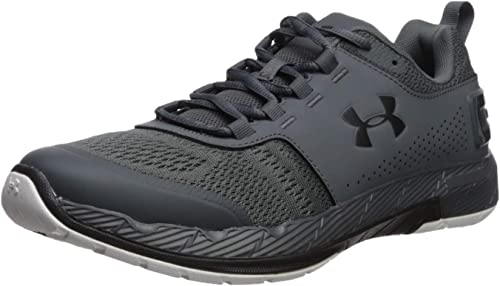 Under Armour Herren Commit Tr Ex Hallenschuhe