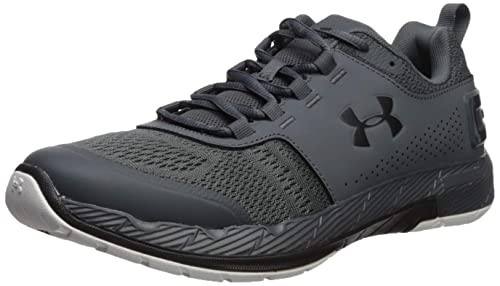 huge selection of d18e2 4cf78 Under Armour Men's Commit Tr Ex Man Shoes