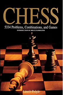 Chess Tactics For Champions Pdf