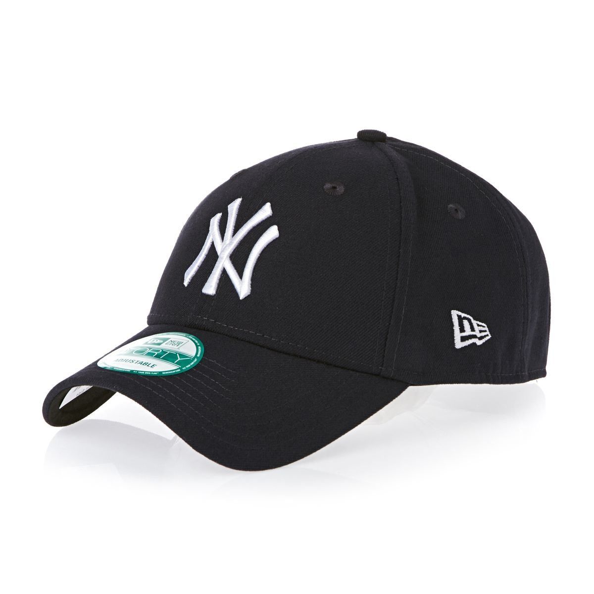 New Era 9forty League NY Yankees Cap 10047538