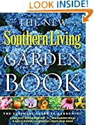 #6: The New Southern Living Garden Book: The Ultimate Guide to Gardening (Southern Living (Paperback Oxmoor))